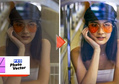 How to Edit RAW Photos in Affinity Photo   Develop Persona for Beginners